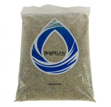 Filter Glass - 40 lbs. Bag