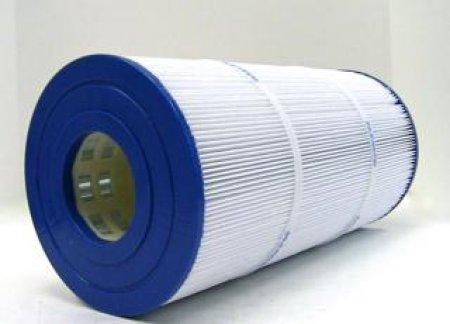 Pleatco Swimming Pool Filter Cartridge Pa56sv