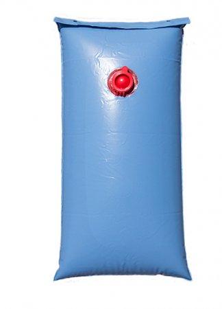 Buffalo Blizzard® Winter Pool Cover Wall Water Weights - 4-PackWinter Pool Cover Wall Water Weights - 4-Pack