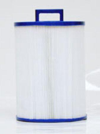 Pleatco Swimming Pool Filter Cartridge PWW50P4