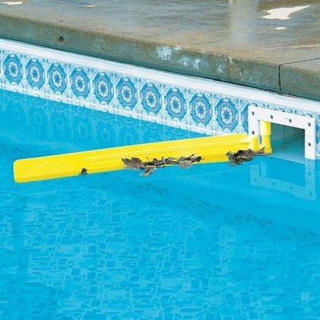 Skim It Surface Swimming Pool Skimmer
