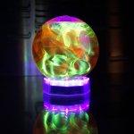 FluoroSphere