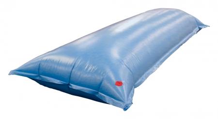 Buffalo Blizzard® Heavy Duty 18 Gauge Air Pillow (Various Sizes)