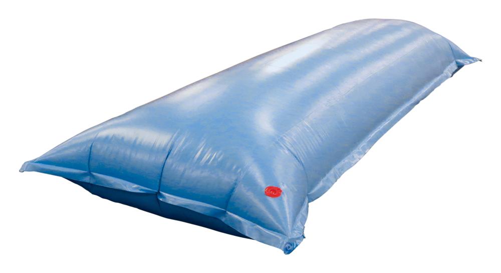 4 X 8 Rectangular 22 Gauge Ultimate Air Pillow