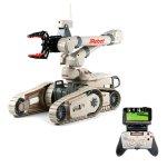 Endeavor Robotics Rover