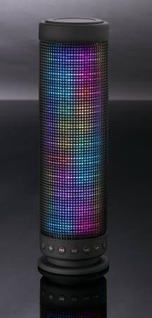 Aurora Boom Tower Speaker