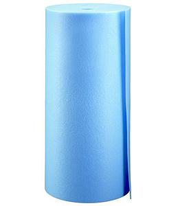 Wall Foam Kit 100 Roll Swimmingpoolliners Com
