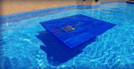 Noair® Heat Squares
