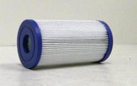 Pleatco Swimming Pool Filter Cartridge Psb3 5