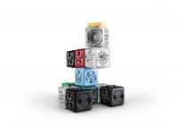 Cubelets 12
