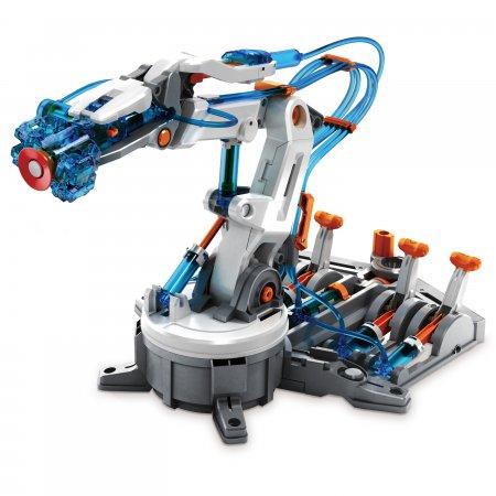 Hydraulic Arm Kit