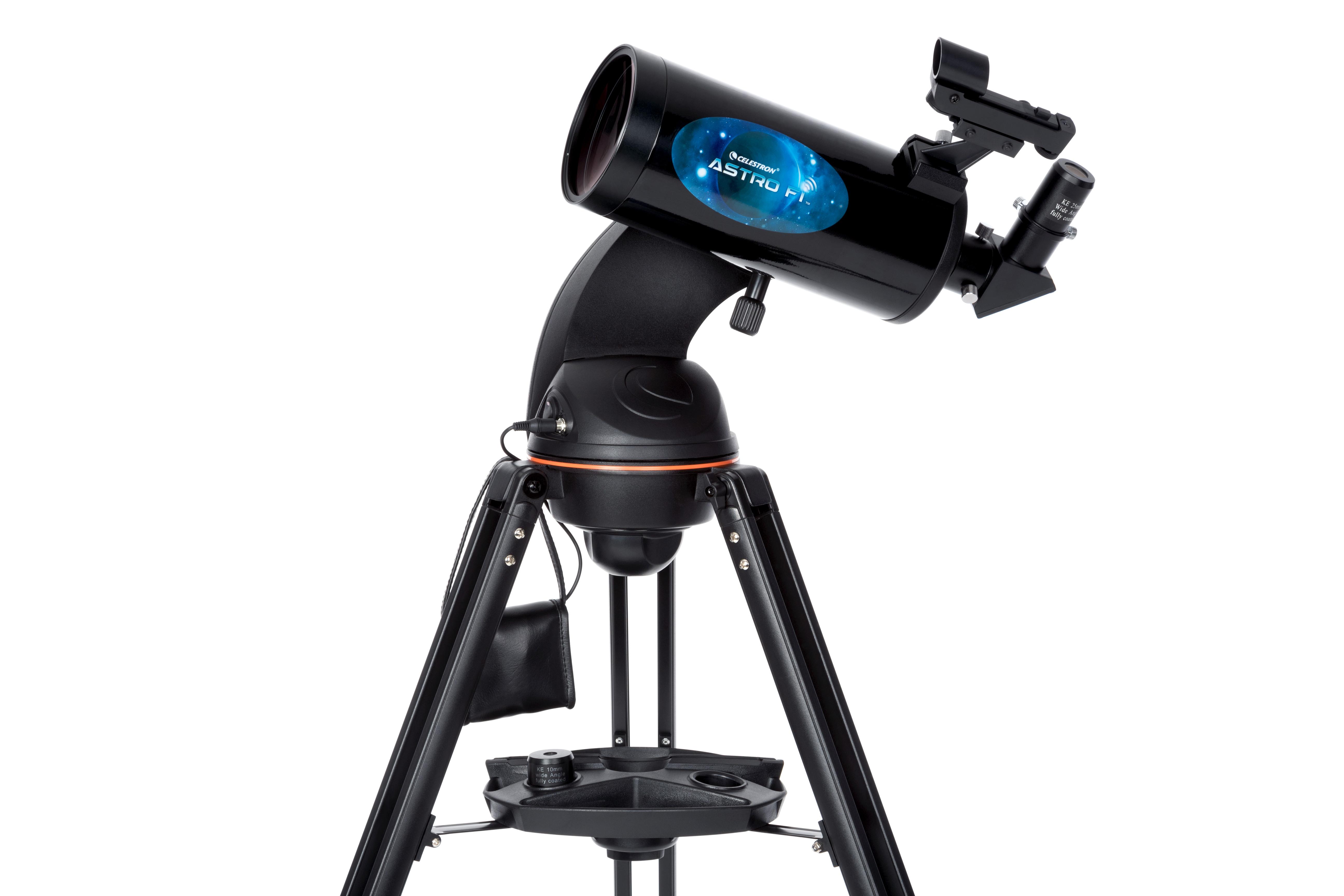 Shop Telescopes line Telescopes for Kids Celestron Telescopes