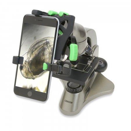 HookUpz Universal Smartphone 2.0 Adapter