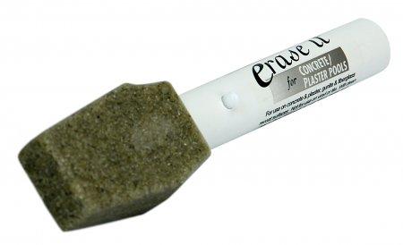 Rust Scum & Stain Eraser for Concrete Pools