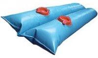 Water Bags Aqua Blocs Air Pillows Poolsupplies