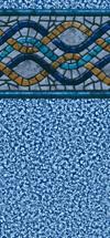Blue Dolphin Pools Vero Beach