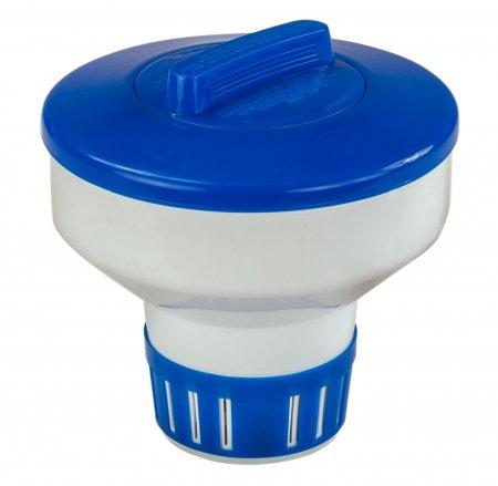 Aqua Select® Floating Chlorinator