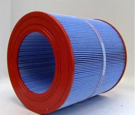Pleatco Swimming Pool Filter Cartridge PJ100-M4