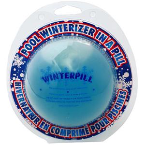 Smartpool Winterpill All In One Winter Pool Closing Kit