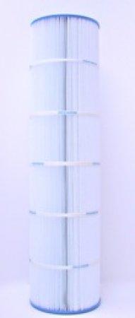 Pleatco Swimming Pool Filter Cartridge PAE150