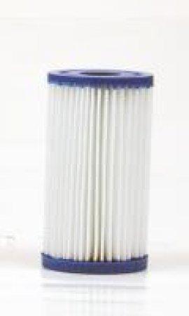 Pleatco Swimming Pool Filter Cartridge PH3-4-PAIR