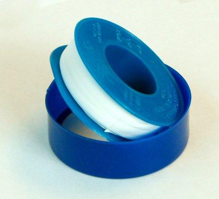 Aqua Select® Teflon Tape