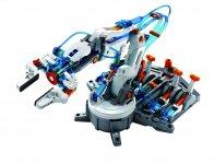 Hydraulic Arm Edge Kit