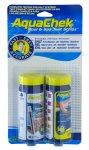 AquaChek® Salt System Test Kit