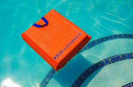 Flip-N-Float (Various Colors)