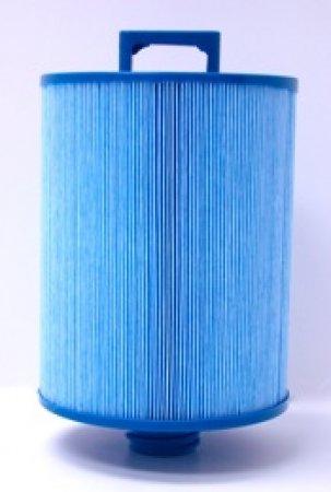 Pleatco Swimming Pool Filter Cartridge PWW50P3-M