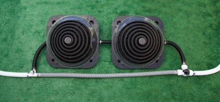 SolarPro™ Multiple Heater Bypass Kit