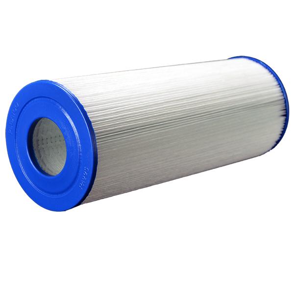 Pleatco Swimming Pool Filter Cartridge Pa225