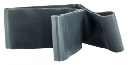 Replacement Belt for Van de Graaff  #3152915