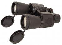 Astroscan®  Helion 7 x 50 Binocular