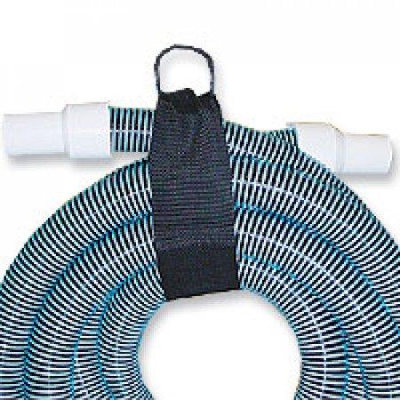 Swimming Pool Vacuum / Cleaner Hose Hugger