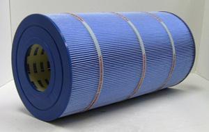 Pleatco Swimming Pool Filter Cartridge Pa76 M