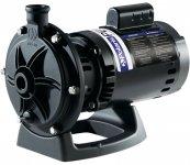 Booster Pump for Polaris®  Vac Sweep® - PB4-60