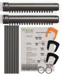 Enersol Repair Kit