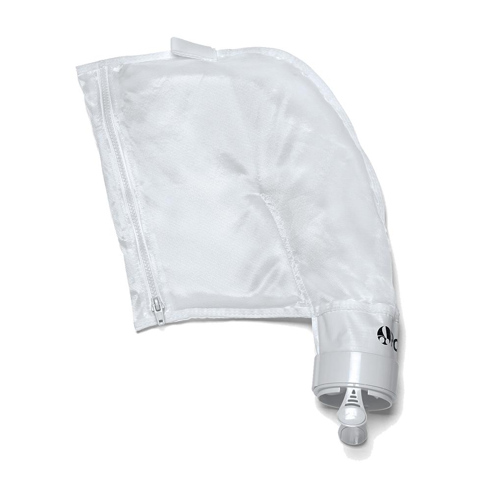 Polaris 174 Zippered All Purpose Bag For 280 Pressure Side