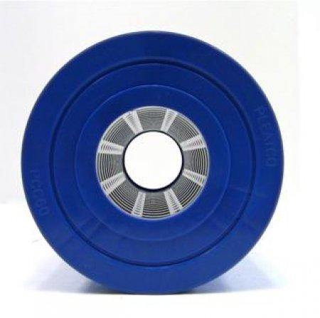 Pleatco Swimming Pool Filter Cartridge PCM88-M4