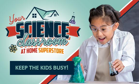 Sciemce Kits