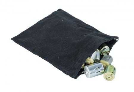 Bag Of Motors