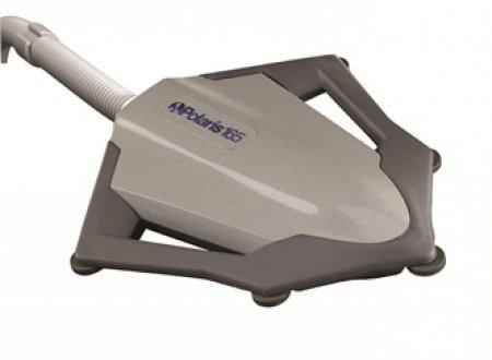 Polaris®  Vac-Sweep 165