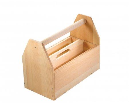 Classic Tool Box Kit