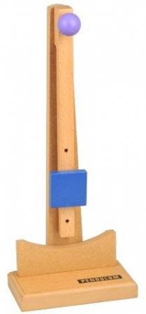 Simple Pendulum Model