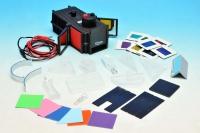 Light Box Optical Set
