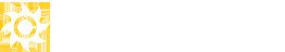 SolarCovers.com Logo