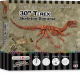 T-Rex - 30
